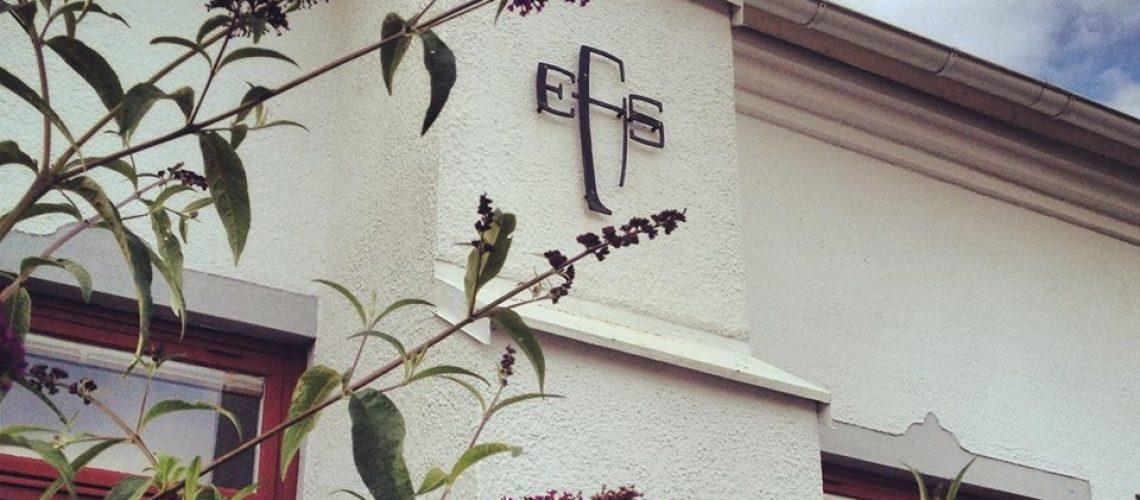 EFS-fasad