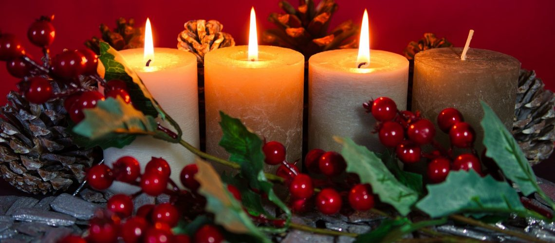 christmas-3884563_1920