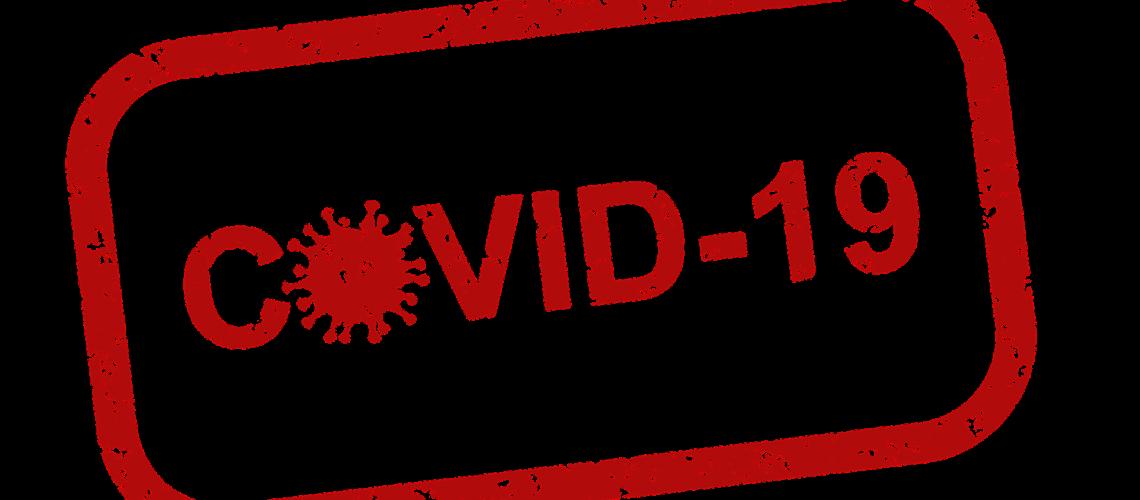 covid-19-4960254_1920